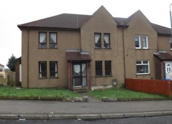 Thumbnail 2 bed property to rent in Ardbeg Avenue, Kilmarnock