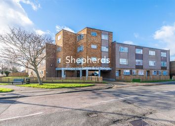 Thumbnail 1 bedroom flat to rent in Turners Hill, Cheshunt, Hertfordshire