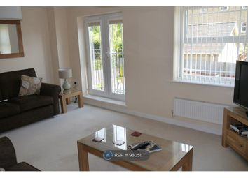 Room to rent in Earl Of Chester Drive, Deepcut, Camberley GU16