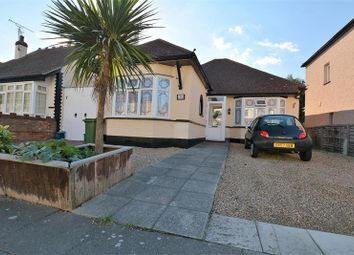 3 bed semi-detached house for sale in Westbury Road, Southend-On-Sea SS2