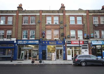 Thumbnail 2 bedroom flat for sale in Tower Bridge Road, London