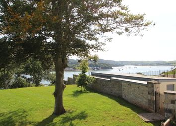 Thumbnail 2 bedroom flat to rent in Maritime Square, Plymouth