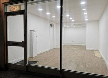 Thumbnail Retail premises for sale in Drummond Trading Estate, Lumb Lane, Bradford