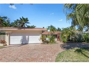 Thumbnail 4 bed property for sale in 2801 Ne 26th St, Fort Lauderdale, Florida, United States Of America