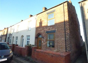Thumbnail 2 bed terraced house for sale in Atherton Road, Hindley, Wigan