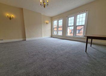 Thumbnail Flat to rent in Baker Street, Gorleston, Great Yarmouth