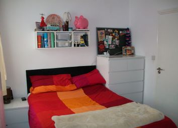 Thumbnail 1 bed flat to rent in Orchard Road, Hounslow