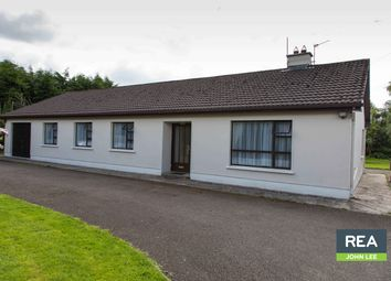 Thumbnail 4 bed detached house for sale in Clonsingle, Newport, Tipperary