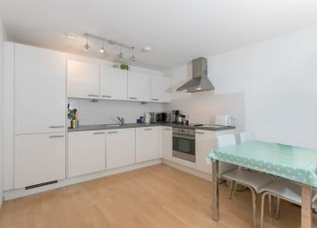 Thumbnail 2 bed flat to rent in Carter House, Battersea