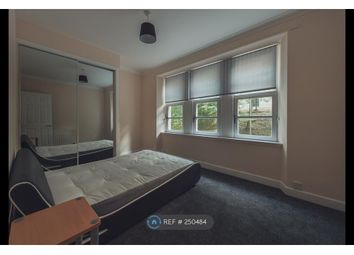 Thumbnail 2 bed flat to rent in Aberdeen University, Aberdeen