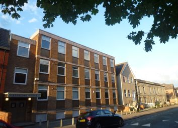 Thumbnail 2 bed flat to rent in Southern Court, South Street, Reading