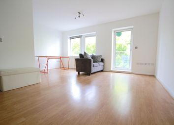 Thumbnail 1 bed flat to rent in Kay Street, Shoreditch