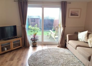 Thumbnail 2 bed property to rent in Hameldown Close, Torquay