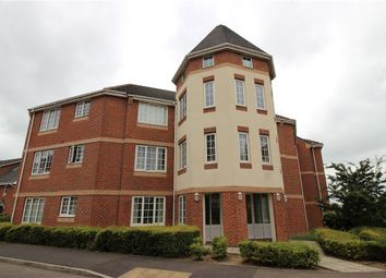 Thumbnail 2 bedroom flat for sale in Java Court, Derby