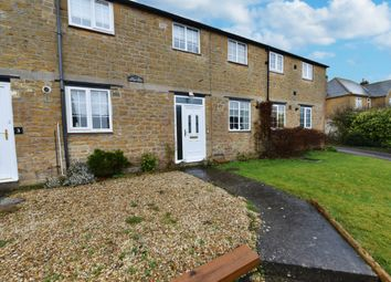 Thumbnail 3 bed terraced house for sale in West Street, Stoke Sub Hamdon