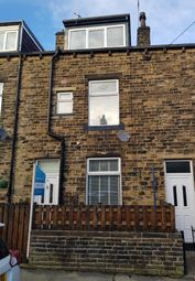 Thumbnail 3 bed terraced house to rent in Mannville Grove, Keighley