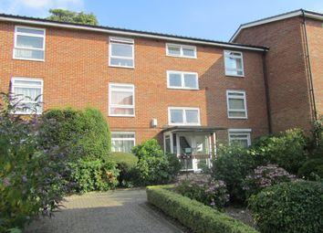 Thumbnail Flat to rent in Cotelands, Park Hill, Croydon