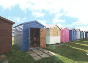 Thumbnail 1 bed property for sale in Haven Village, Promenade Way, Brightlingsea, Colchester