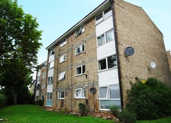 Thumbnail 2 bed property for sale in 24 Pellipar Close, Palmers Green, London