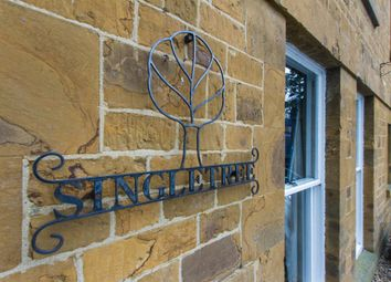 Thumbnail 1 bed flat for sale in Singletree, Rose Hill, Oxford