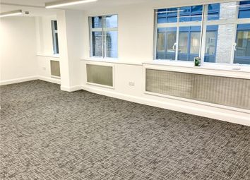 Office to let in Talbot Court, London EC3V