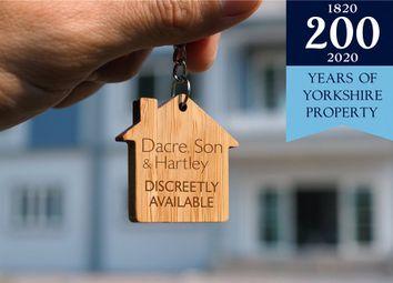 7 bed detached house for sale in Kirk Lane, Yeadon, Leeds LS19