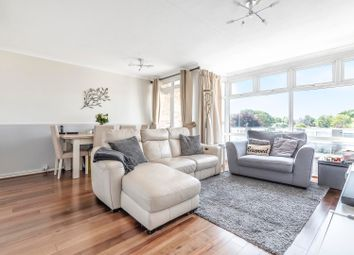 2 bed flat to rent in Hyacinth Court, Nursery Road, Pinner, Middlesex HA5