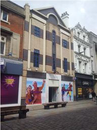 Thumbnail Retail premises to let in 37/38 Whitefriargate, Hull