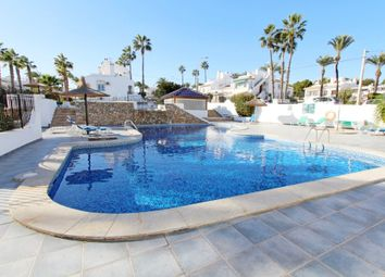Thumbnail 3 bed terraced house for sale in 03189 Villamartín, Alicante, Spain