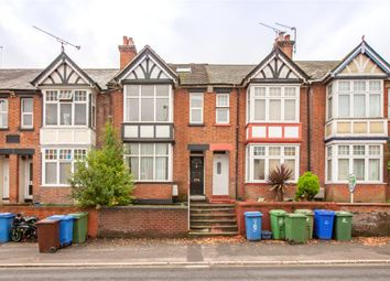 3 bed terraced house for sale in Ash Road, Aldershot, Hampshire GU12