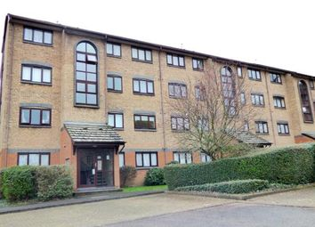 Thumbnail 1 bedroom flat for sale in King Street, Gosport, Hampshire