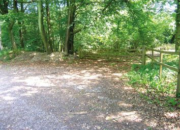 Thumbnail Land for sale in Eastfield Lane, Goring Heath, Reading