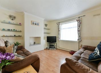 Thumbnail 3 bedroom semi-detached house for sale in Ranelagh Road, Redhill
