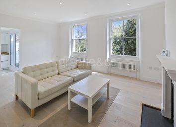 Thumbnail 2 bedroom flat for sale in Bartholomew Villas, Kentish Town, London
