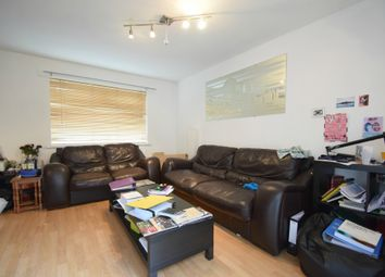 Thumbnail 2 bed end terrace house to rent in Treherbert Street, Cardiff