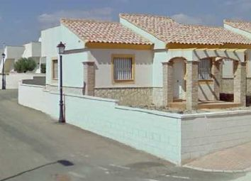 Thumbnail 2 bed detached house for sale in Embalse Del Judío, Camposol, Murcia, Spain