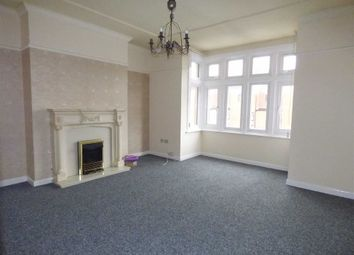 Thumbnail 2 bedroom flat to rent in Slade Hill, Riches Street, Wolverhampton