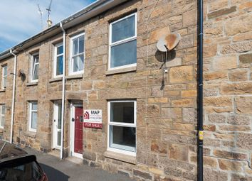 Thumbnail 3 bed property for sale in Gwavas Street, Penzance