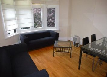 Thumbnail 2 bedroom property to rent in Cathedral Road, Pontcanna, Cardiff