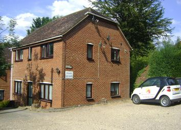 Thumbnail Flat for sale in Lower Street, Haslemere