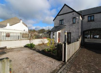 Thumbnail 2 bed property to rent in Dover Mews, Shap