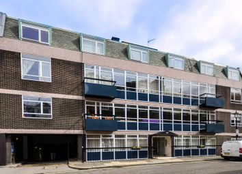 Thumbnail 2 bed flat to rent in Catherine Place, St James's Park