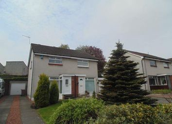 Thumbnail 2 bed semi-detached house to rent in Back O'hill, Crosslee Johnstone