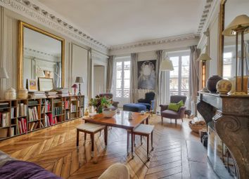 Thumbnail 2 bed apartment for sale in 4 Rue Tronchet, 75008 Paris, France