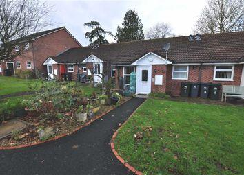 Thumbnail 2 bed property for sale in Brackenhurst, Ranelegh Road, Malvern