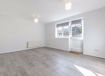 3 bed terraced house to rent in Henry Doulton Drive, London SW17
