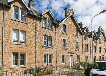 Thumbnail 1 bed flat for sale in 5/4 Manse Street, Corstorphine, Edinburgh