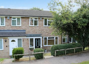 3 bed terraced house for sale in Well Presented, 3 Bedrooms, No Onward Chain HP15