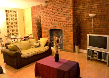 Thumbnail 2 bed flat to rent in Bath Lane, City Centre, Newcastle Upon Tyne, Ne