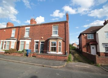 Thumbnail 3 bed property for sale in Mount Pleasant Road, Goole